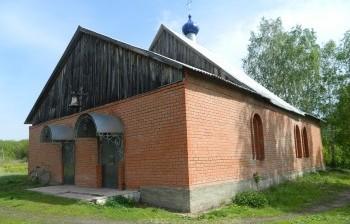 церковь сабаево 004